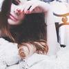 лучшие фото rena_page