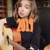 реклама в блоге Диана Промашкова