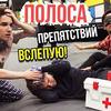 реклама у блоггера morozovq
