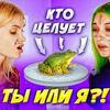 фото tillnyaschka