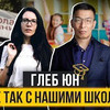 реклама в блоге maria_pronenko