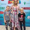 заказать рекламу у блоггера Ксения Новикова