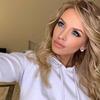 разместить рекламу в блоге Ирина Митрошина