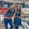 заказать рекламу у блоггера Алексей Евсин