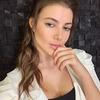 разместить рекламу в блоге Дана Борисенко