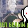 реклама у блогера Владимир Воронин