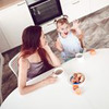 разместить рекламу в блоге happy_mommy_di