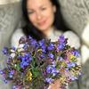 реклама в блоге Наталья Ковалева