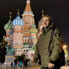 лучшие фото Егор Дорофеев