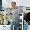 реклама на блоге Егор Дорофеев