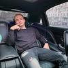 новое фото Егор Дорофеев