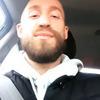 новое фото mr.adamdancer