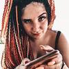 реклама на блоге Мэри Джа