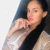 фото на странице Екатерина Березина