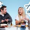 реклама на блоге Bon Appetit Рецепты