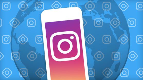 Раскрываем тайны Instagram