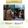 реклама на блоге Лана Казновская