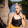 разместить рекламу в блоге Лина Дианова