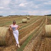 реклама на блоге Евгения Леди лайк