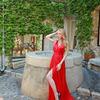 новое фото Дарина Онестли