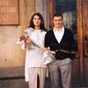 реклама на блоге Вероника Степанова