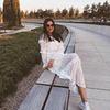 фото на странице msnechaeva