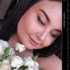 фото на странице elyaelia