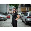 реклама на блоге Анна Калантерная
