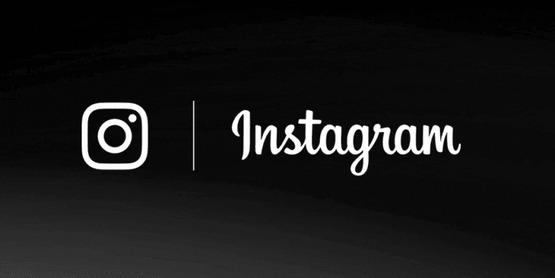 Уменьшение функционала лайков и темная тема в nstagram