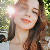 реклама на блоге Ольга Сычева