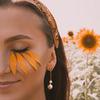 разместить рекламу в блоге Анастасия ЗавОдская