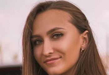 Блогер Анастасия ЗавОдская