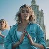 разместить рекламу в блоге Анастасия Чередникова