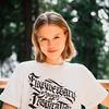 реклама в блоге Юлия Николаева