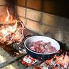 фото на странице misha.meat
