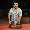 реклама в блоге misha.meat