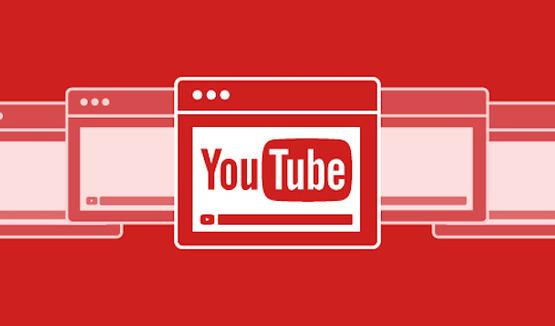YouTube составит конкуренцию Facebook  в сфере политической рекламы