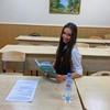 фото на странице Мария Ильюхина