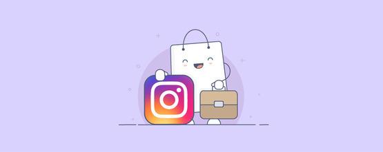 Best in Instagram