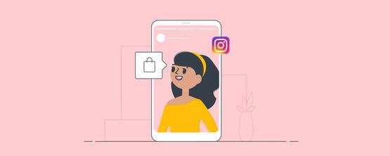 Вести с полей: главные новинки Instagram