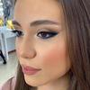 реклама в блоге Амина Курбанаева