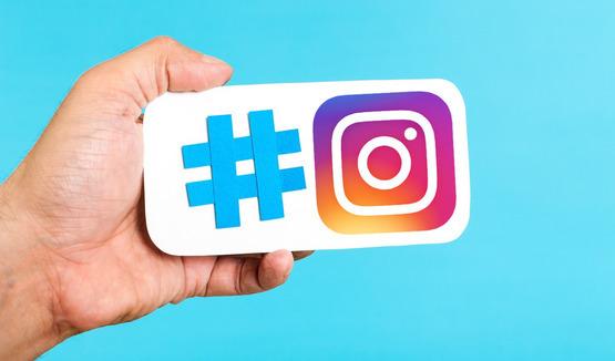 Instagram узнает  возраст