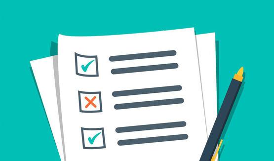 Опросы в сторис - основа продаж и контент-плана