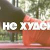 фотография mariya_bezhko