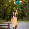 реклама у блоггера Анастасия Смирнова