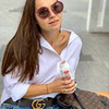 фото на странице Анастасия Смирнова