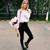 реклама в блоге Саша Набатчикова
