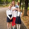 реклама на блоге Елена Карнеева