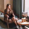 реклама на блоге Анна Разумовская