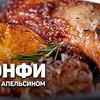 разместить рекламу в блоге Илья Лазерсон